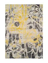 shop 4x6 rugs