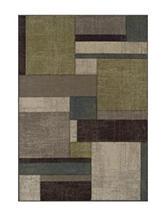 shop 3x5 rugs