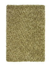 Dalyn Rugs Ombre Green Utopia Collection Super Soft Area Rug