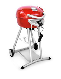 Char-Broil Red Grills & Grill Accessories