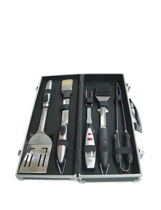 Maverick Grill Accessory Kit & Carrier