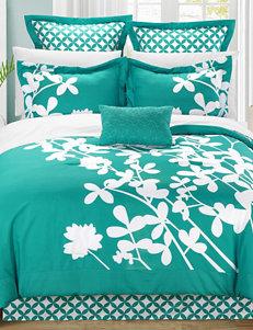 Chic Home Design  Comforters & Comforter Sets