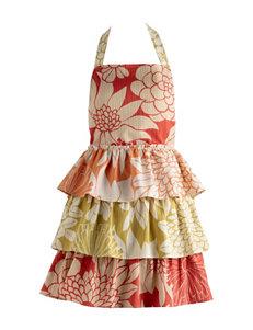 Design Imports  Kitchen Linens