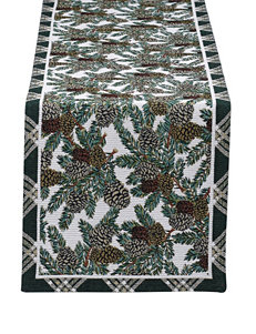 Design Imports  Table Runners Table Linens