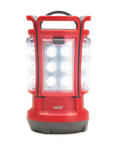Coleman Red Lights & Lanterns Camping & Outdoor Gear