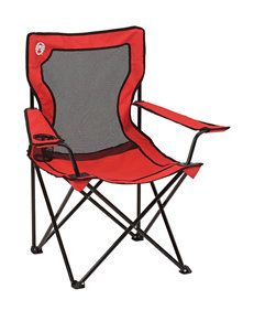 Coleman Red Camping & Outdoor Gear