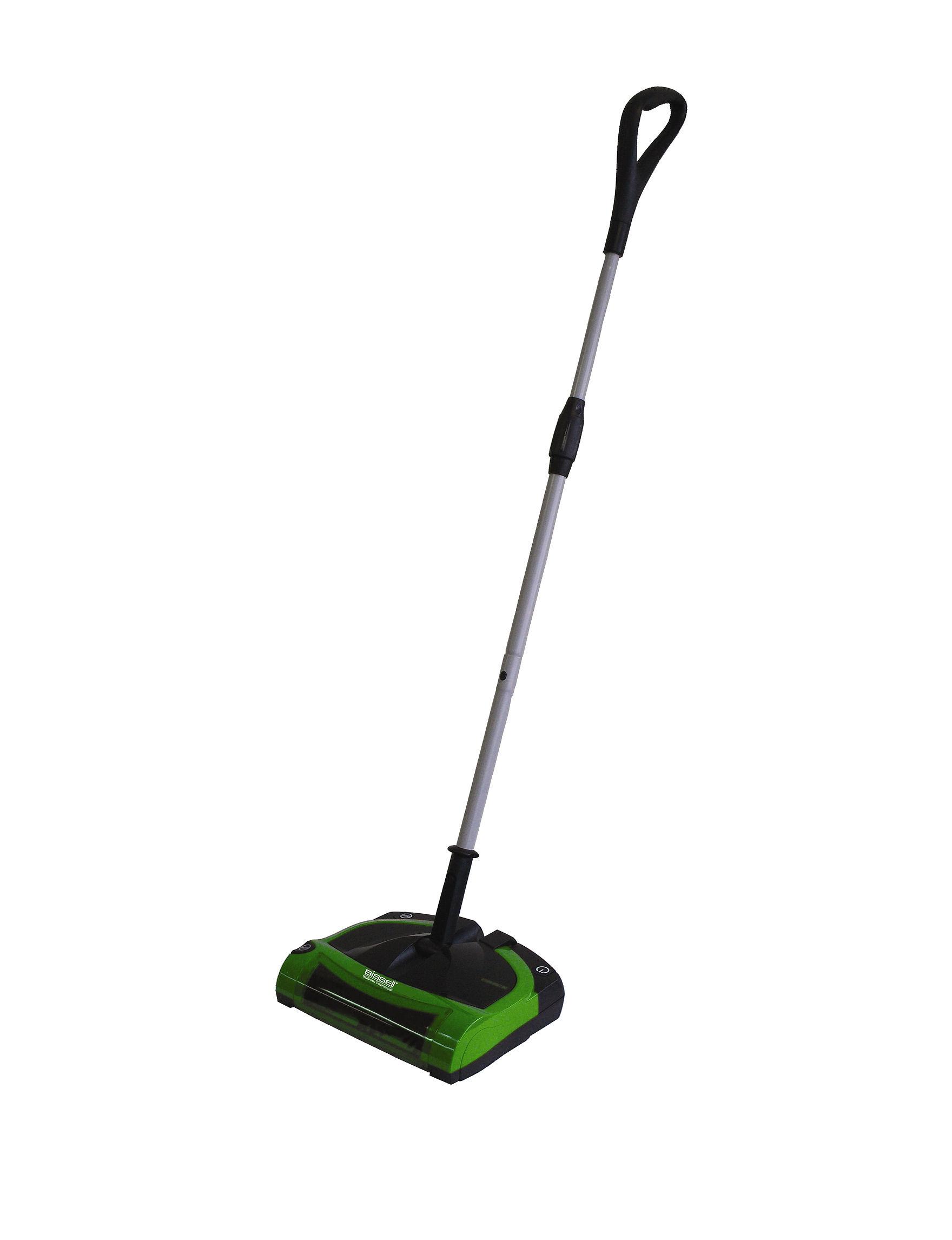 Bissell  Vacuums & Floor Care