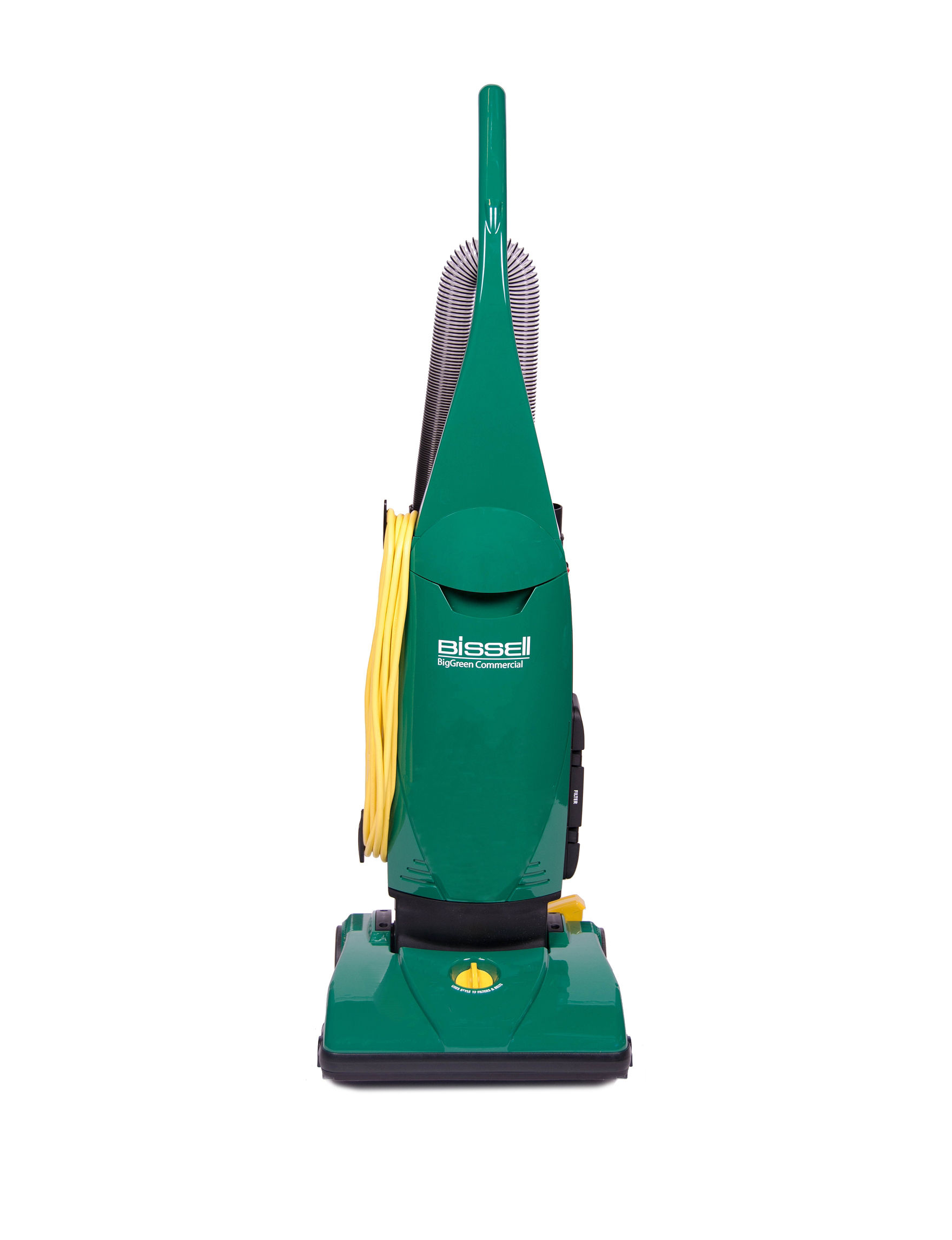 Bissell  Vacuums & Floor Care