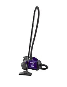 Eureka  Vacuums & Floor Care