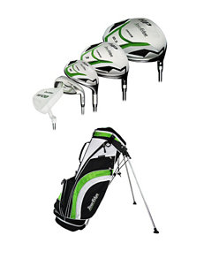 Tour Edge  Golf Equipment