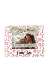 Fetco Total Diva Photo Frame