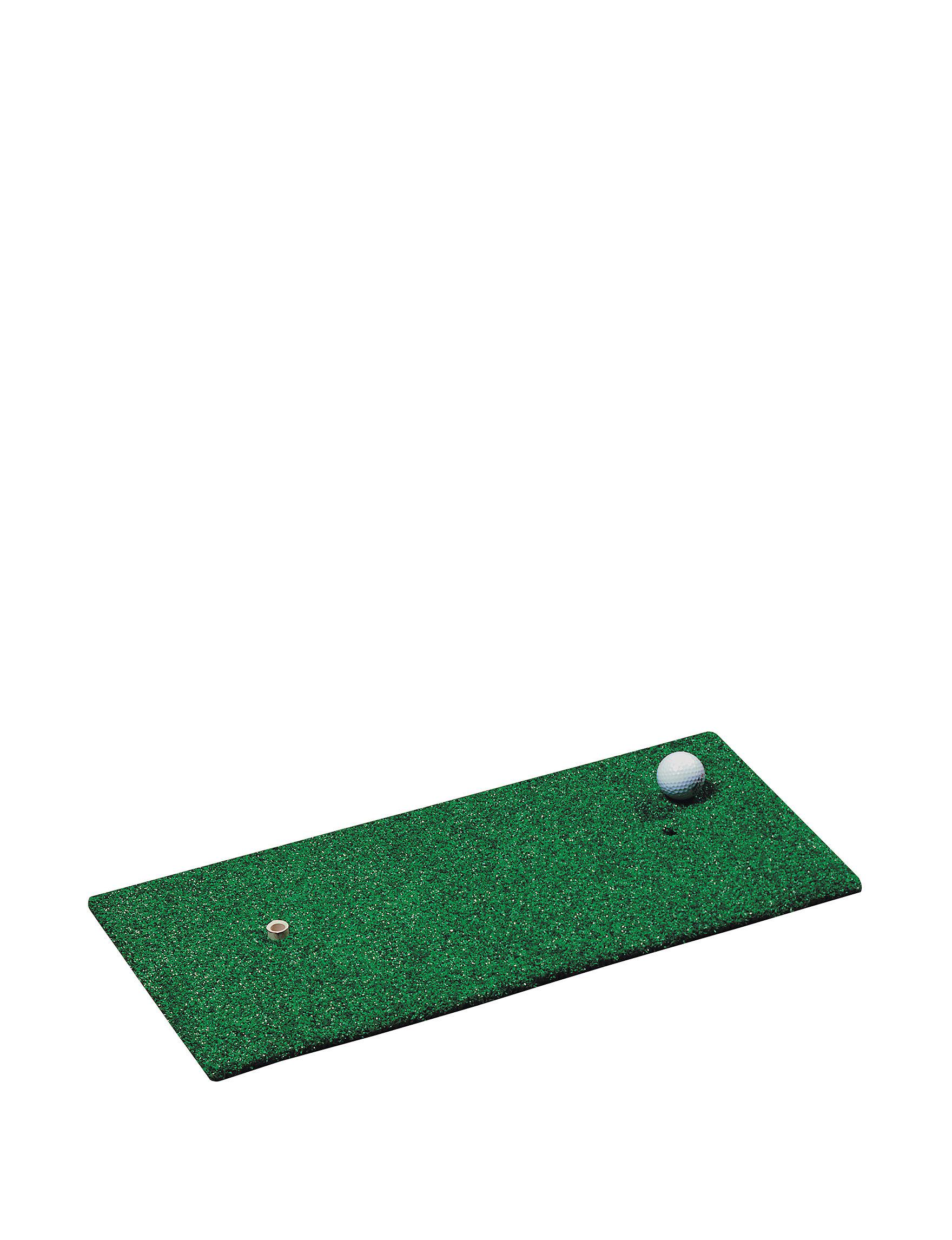 Izzo Golf Green Golf Equipment