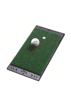 Izzo Golf Green Golf Equipment