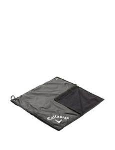 Izzo Golf Rain Hood Towel