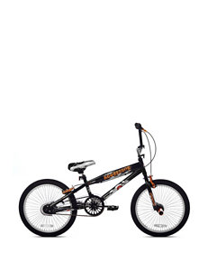 Kent Bikes  Fitness Equipment