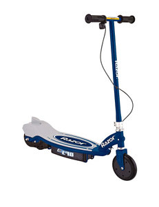Razor Blue Fitness Equipment