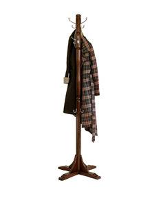 Winsome Jera Coat Rack