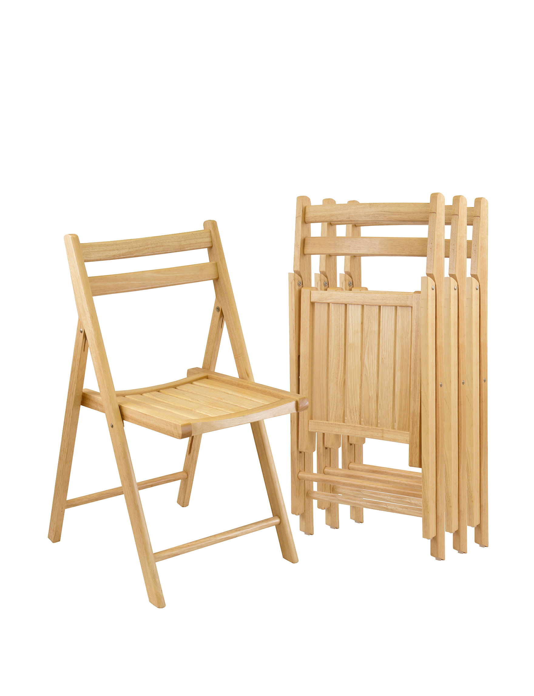 Winsome khaki Dining Chairs Kitchen & Dining Furniture