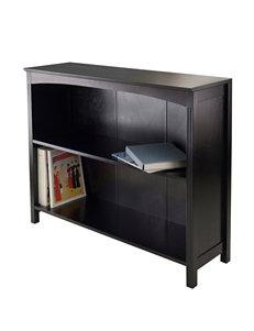 Winsome 3-Tier Terrance Storage Shelf