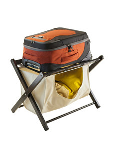 Winsome Dora Luggage Rack