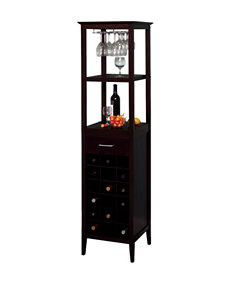 Winsome Wine Tower
