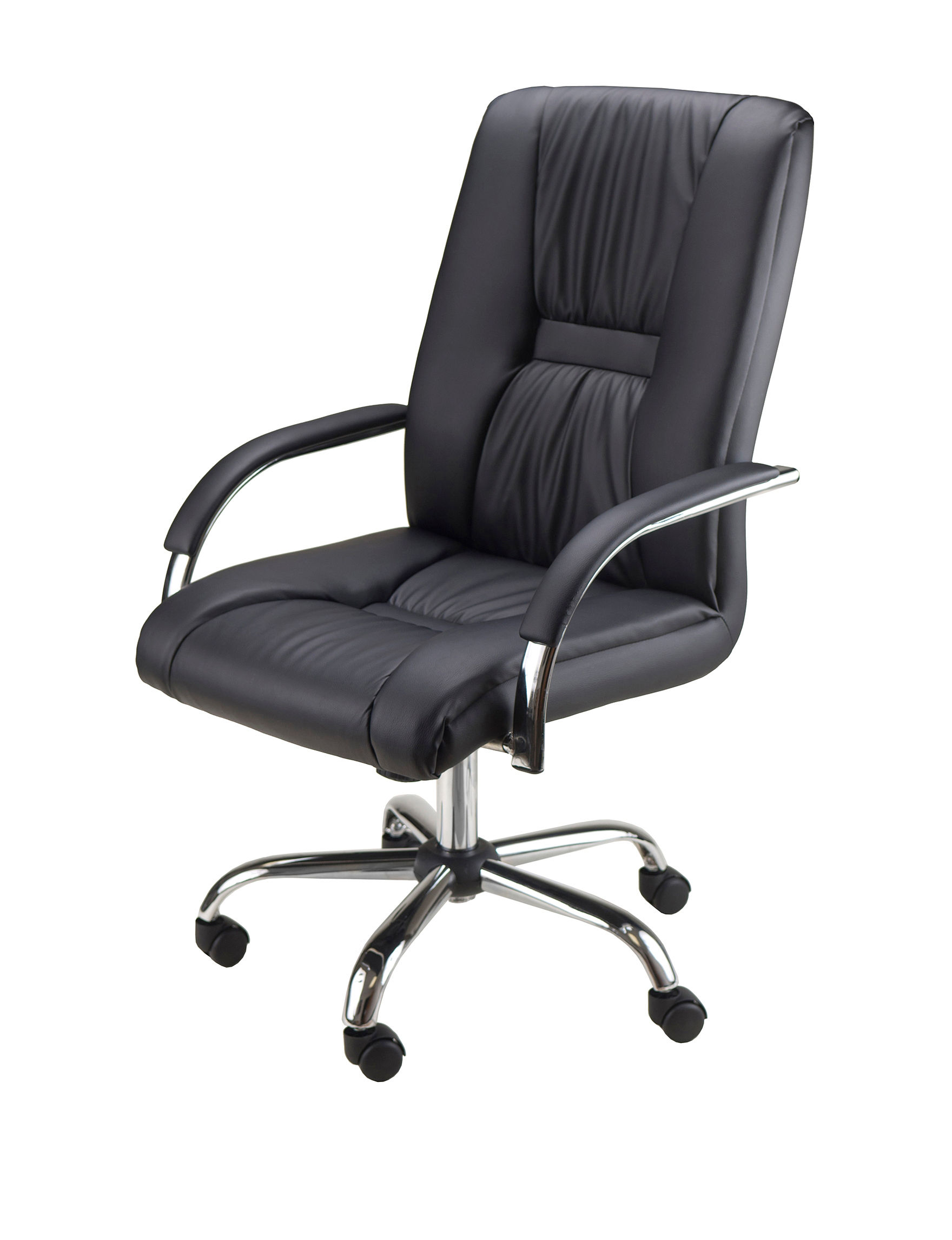 Winsome Black Office Chairs Home Office Furniture