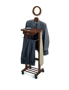 Winsome Valet Stand