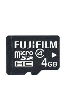 Fujifilm  Battery Packs & Chargers Tech Accessories
