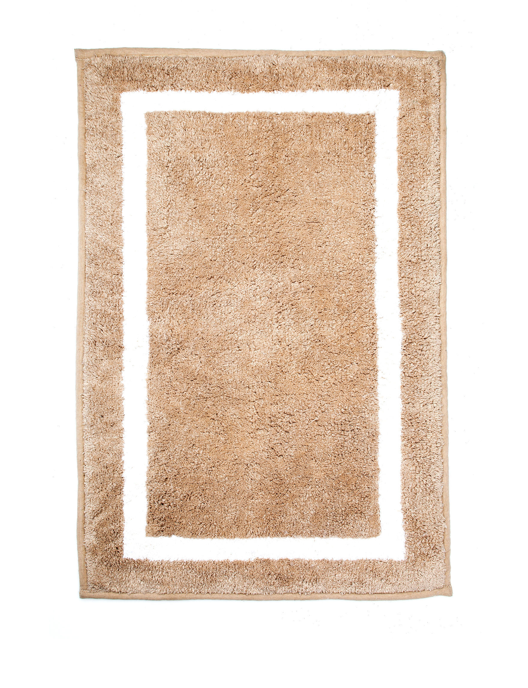 Great Hotels Collection Reversible Rug Stage Stores