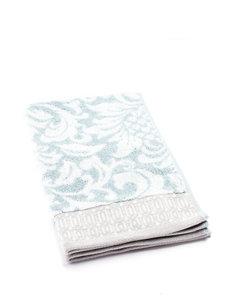 Great Hotels Crawford Print Hand Towel