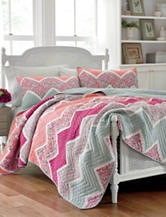 Laura Ashley Ainsley Collection
