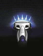 Panasonic Arc3 Men's Shaver