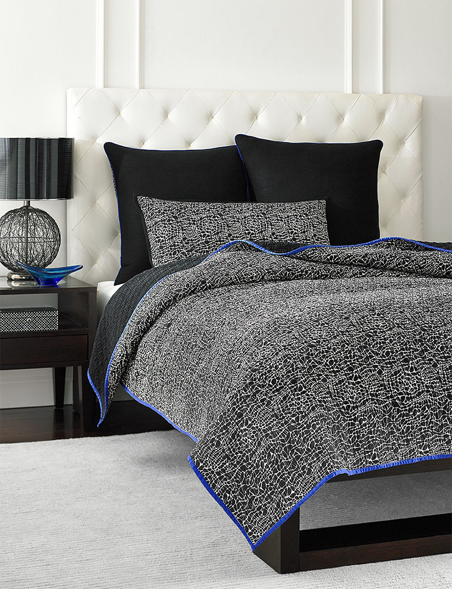 gold bedding vince set queen comforter sets ideas classy style luxury of image camuto lostcoastshuttle