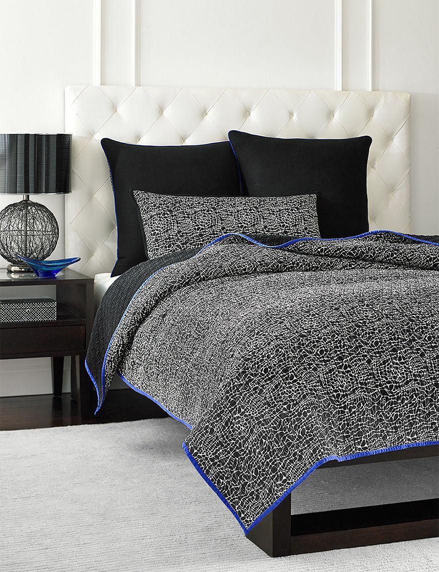 pattern size kitchen queen collection comforter vince villa camuto maria amazon dp bedding piece home com