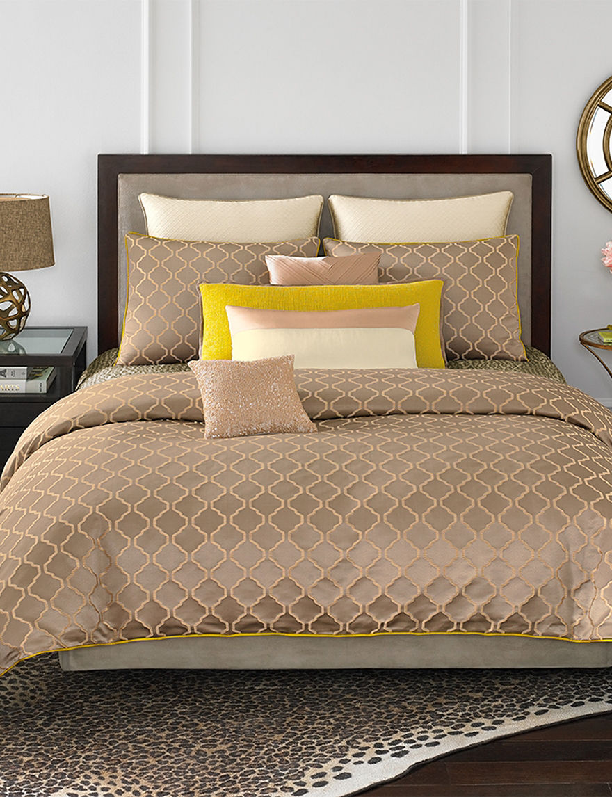 bedding very nice design simple bed classy vince cly white to comforter home camuto