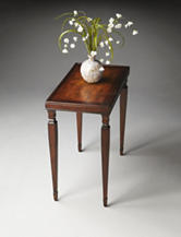 Butler Specialty Co. Plantation Cherry Side Table
