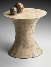Butler Specialty Company Side Table