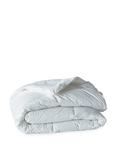 Great Hotels Collection White Comforters & Comforter Sets