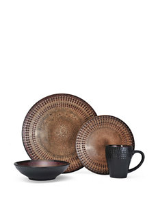 Pfaltzgraff 16-pc. Everyday Cambria Dinnerware Set