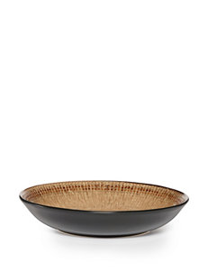 Pfaltzgraff Everyday Cambria Pasta Bowl