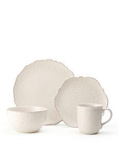 Pfaltzgraff Off White Dinnerware Sets Dinnerware