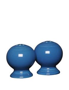 Fiesta® 2-pc. Solid Color Salt & Pepper Shaker Set