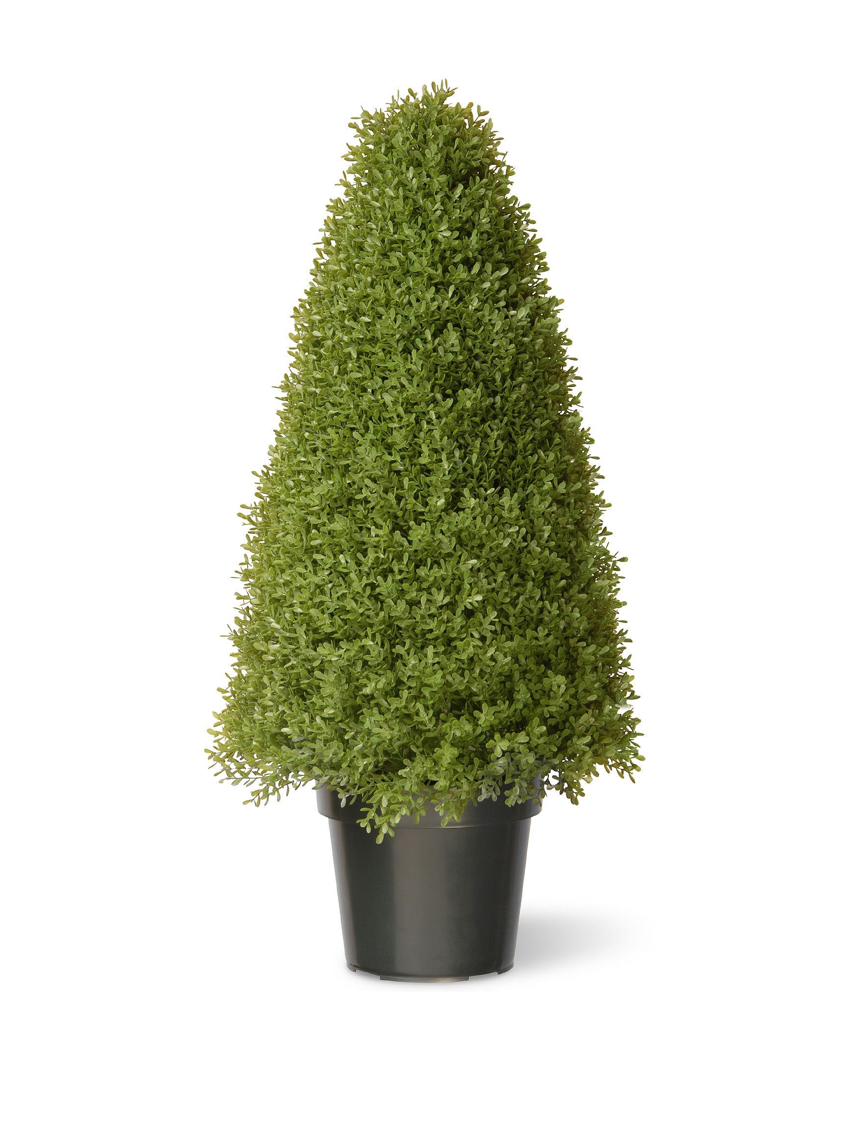 National Tree Company Green Outdoor Decor