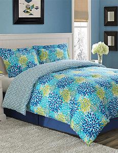 Fiesta Calypso Comforters & Comforter Sets