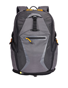 Case Logic 15.6 Inch Griffith Park Backpack