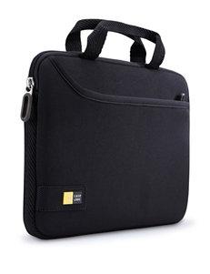 Case Logic 10 Inch Tablet Case