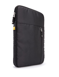 Case Logic Black Cases & Covers Tech Accessories