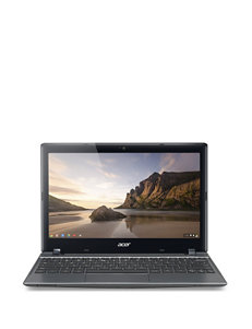 Acer Silver
