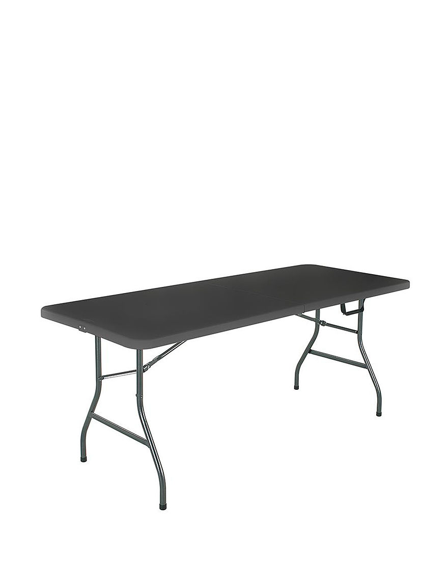 Cosco Black Dining Tables Kitchen & Dining Furniture