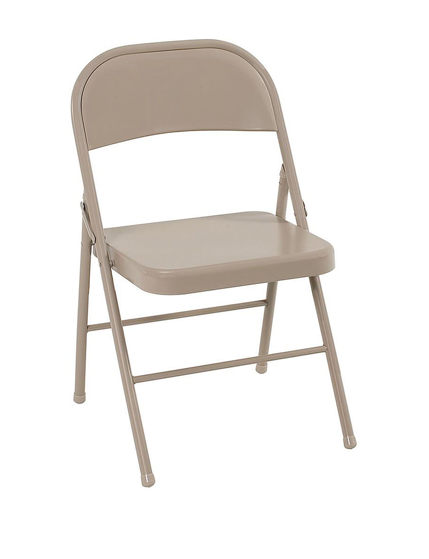 Cosco Inc Folding Chairs UPC & Barcode